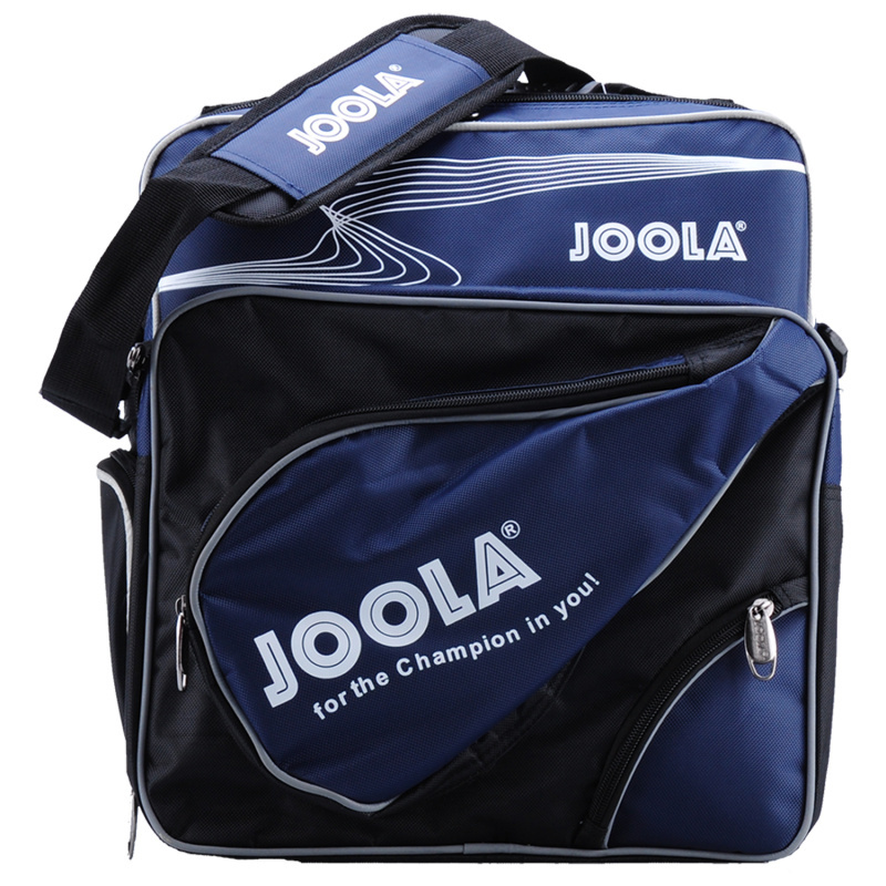 ac3bf1d70e33 100% original Joola Multi function table tennis racket bag ping pong one  shoulder 805 806 shoes bag-in Table Tennis Accessories   Equipment from  Sports ...