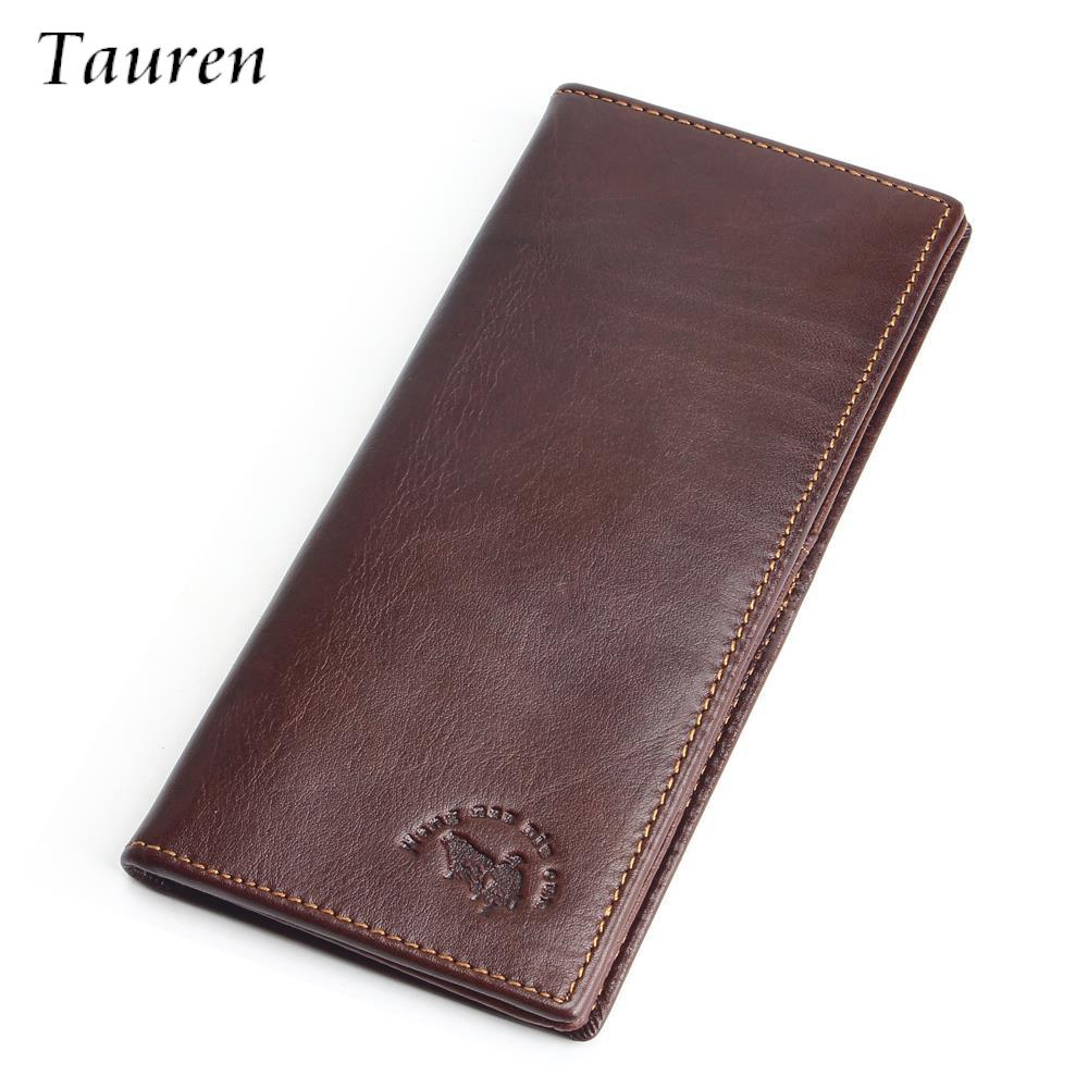 Men Wallets Genuine Leather Top Cowhide Leather Men's Long Wallet Clutch Wrist Bag Men Card Holder Coin Purse men wallets genuine leather top cowhide leather men s long wallet clutch wrist bag men card holder coin purse