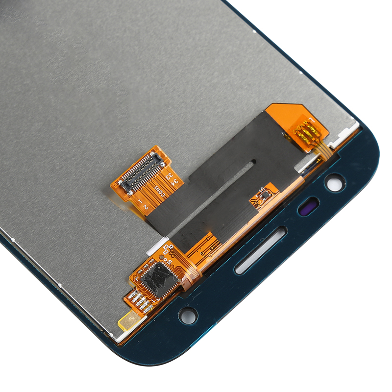 Image 5 - J3 2017 LCD For Samsung Galaxy J330 J330F SM J330FN LCD Display And Touch Screen Digitizer Assembly With Adhesive Tools-in Mobile Phone LCD Screens from Cellphones & Telecommunications