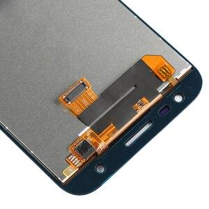 Image 5 - J3 2017 LCD עבור סמסונג גלקסי J330 J330F SM J330FN תצוגת LCD ומסך מגע Digitizer עצרת עם דבק כלים