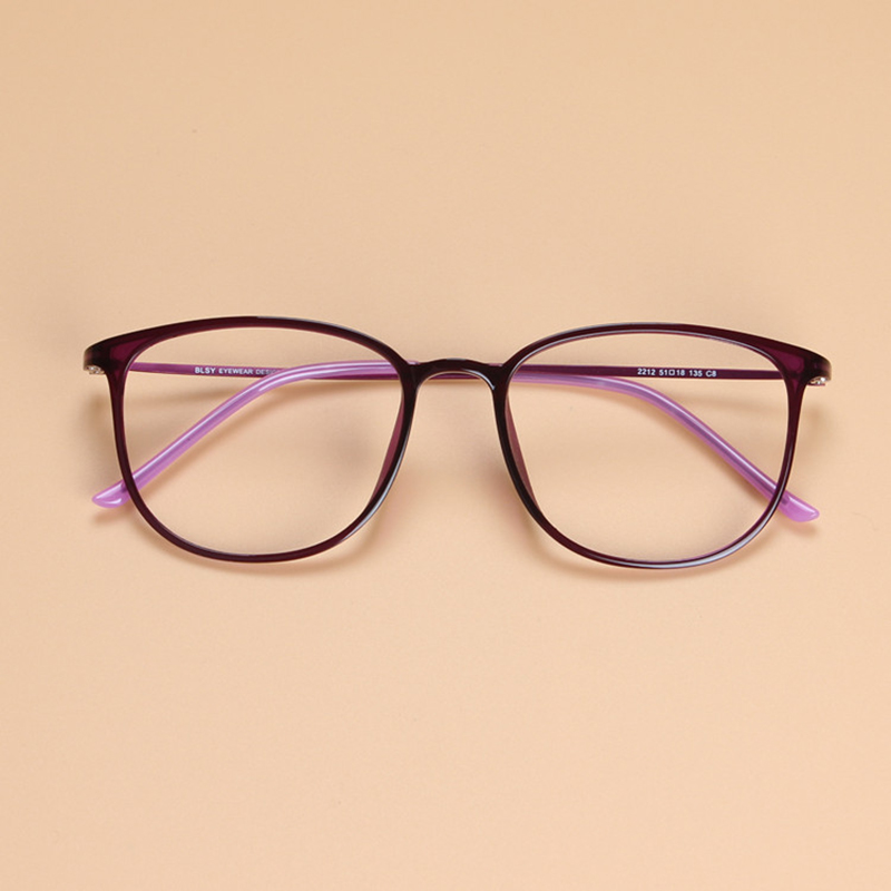 abf1ab3eabc2 New 2016 Fashion Cat Eye Glasses Frames Optical Designer Brand Design Vintage  Cateye Eyeglasses Frame Women Black ...