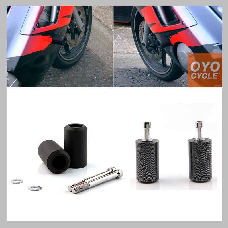 No Cut Frame Slider For 1991-1998 Honda CBR 600 CBR600 F2 F3 1991 1992 1993 1994 1995 Crash Falling Protection Motorcycle part