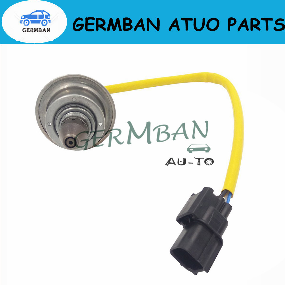 Air Fuel Ratio Oxygen Sensor Lambda Sensor Fit For CR V