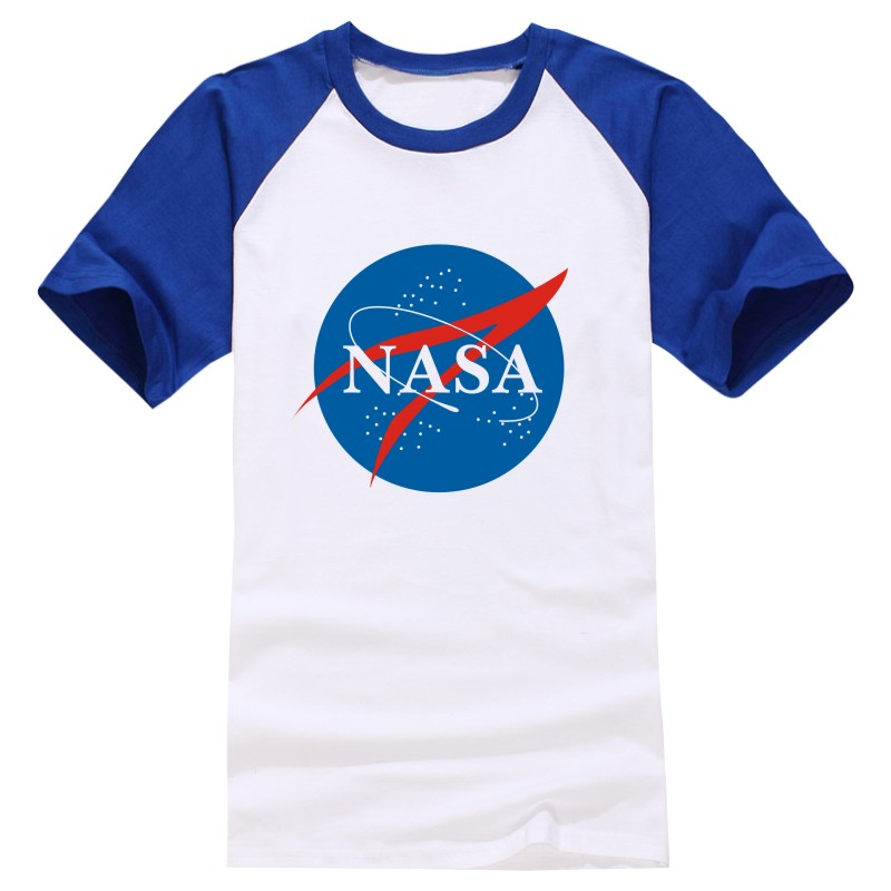 ... Neck Short sleeve IMPORT SPACE Tee Mens T-shirt(China (Mainland