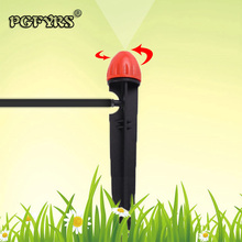 Agriculture tools self watering garden system accessories outdoor gardening and equipment tree