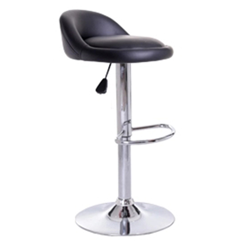 Online buy wholesale white bar chairs from china white bar for White breakfast bar stools