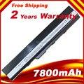 7800 mah batería para asus a32-k52 k52d k52de k52dr k52f k52j k52jb k52jc k52je k52jk k52jk-a1 k52eq k52jt k52ju k52jr k52n