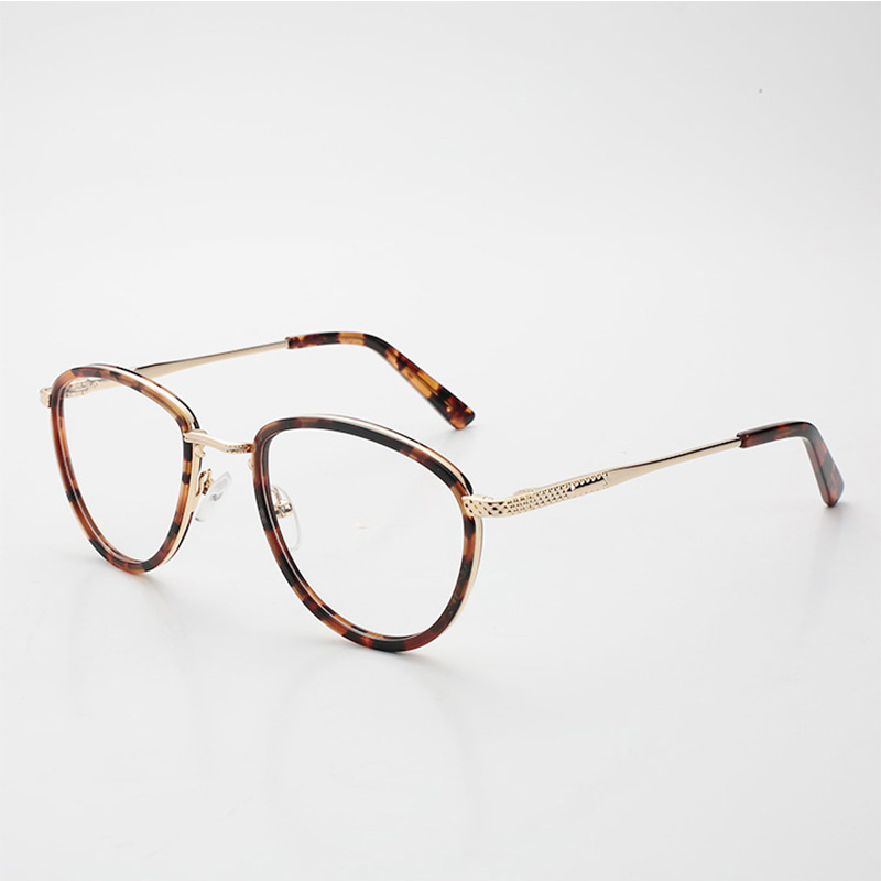 buy wholesale turtle sunglasses from china turtle