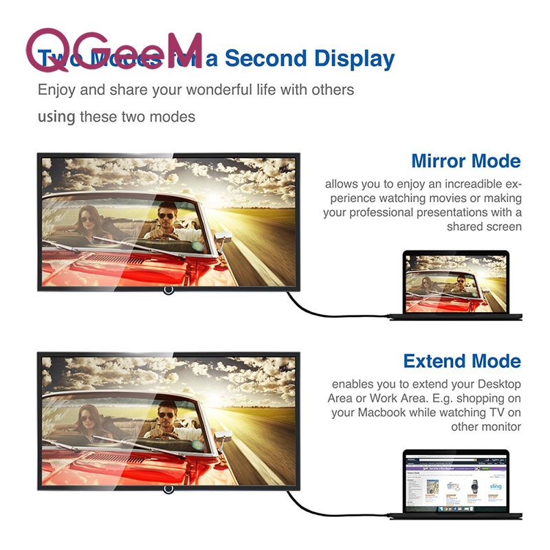 QGeeM-HDMI-to-VGA-Adapter-Digital-to-Analog-Video-Audio-Converter-Cable-HDMI-VGA-Connector-for-Xbox-360-PS4-PC-Laptop-TV-Box-3