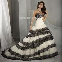 Новинка; свадебное платье; Желтые платья; летнее праздничное платье с бисером Сью Вонг; бальное платье длиной до пола; с аппликацией в виде п