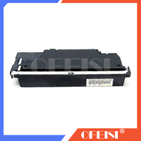 Free shipping original for HP3020 3030 Scanner head Assembly C8654-60007 printer part  on sale