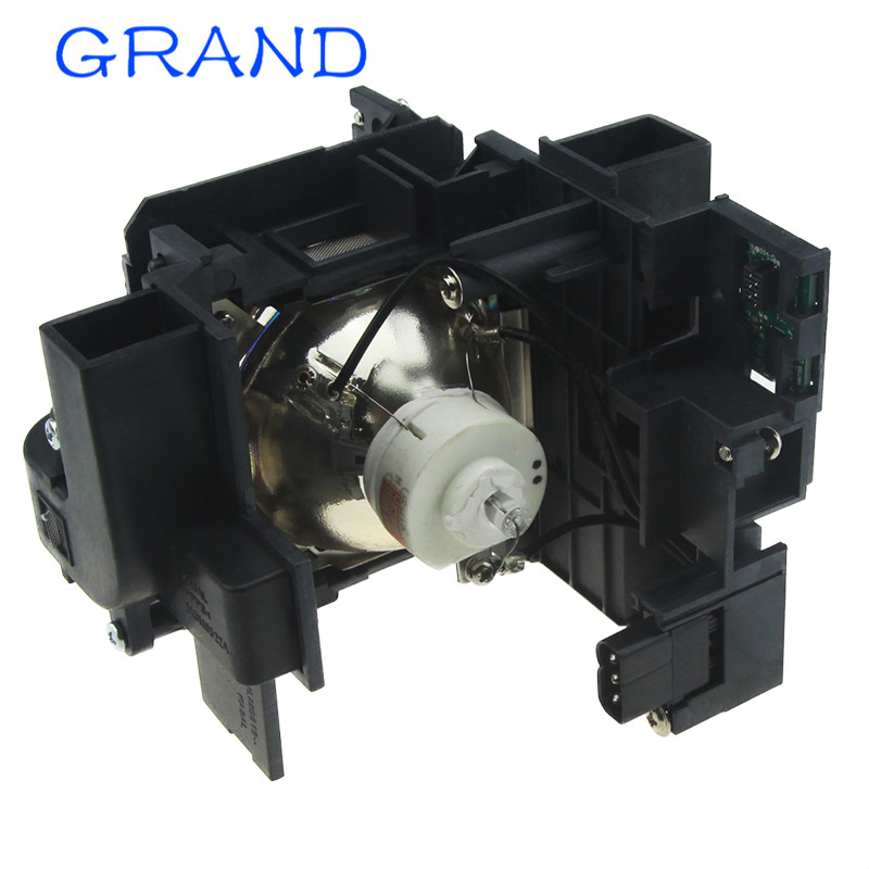 Replacement lamp with housing POA-LMP137 for PLC-XM100L/ PLC-XM100/PLC-XM80/PLC-XM80L/PLC-WM4500/XW4500L/XM5000 projectors poa lmp137 projector lamp for sanyo plc xm100 xm150 with housing