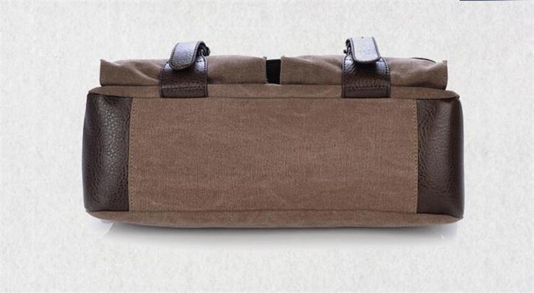 canvas tote bag 7