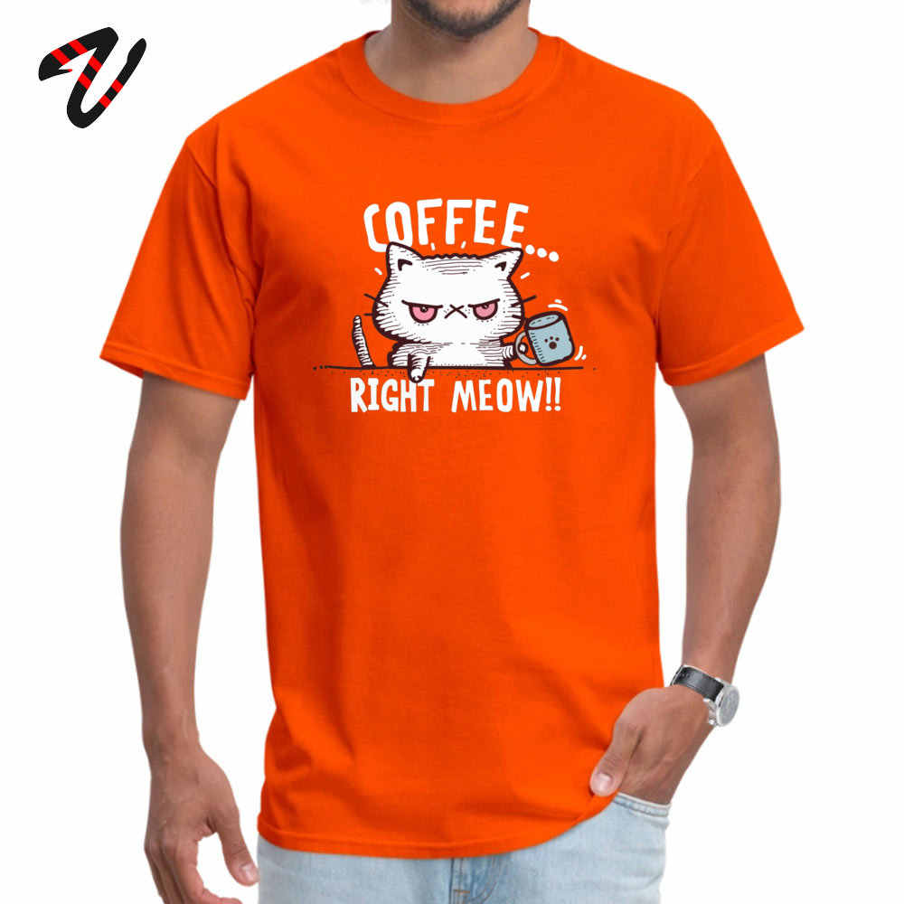 Leisure D O-Neck Top T-shirts April FOOL DAY Tees Short Ukraine for Students Dominant 100% Riverdale Printed T-Shirt