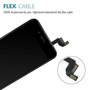 Image 3 - AAA Cao Cấp Màn Hình LCD Màn Hình Dành Cho iPhone 6 6 S 7 8 Plus LCD Màn Hình + Cảm Ứng Màn Hình Thay Thế Cho Iphone 6 S 5S LCD Ecran Pantalla