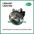 LR001587 para a esquerda ou direita Do Carro Fog Lâmpada para LR Freelander 2 Discovery 4 Range Rover/Range Rover Sport auto luz de nevoeiro da qualidade fornecer