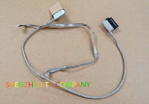 NEW LCD video cable fit for <font><b>ACER</b></font> 3820 <font><b>3820TG</b></font> 3820TZ 3820T 3820G 50.4HL04.012 image