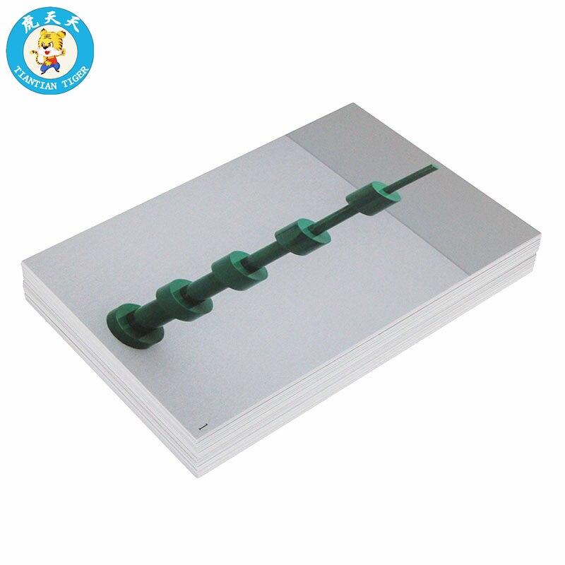 Montessori Sensorielle Développement Jouets Pour Enfants Fonctionnement Tâche Cartes Cylindre Graphiques 73 Pages