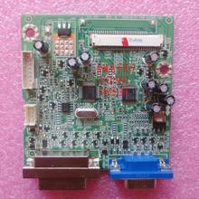 Free shipping new G920WL driver board motherboard ILIF-102 5D.L3L02.001
