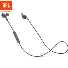 лучшая цена JBL V110BT Wireless Bluetooth earphone Ecouteur Hand free Mic fone original jbl Earphone i7s  ouvido Headset Earbuds headphone