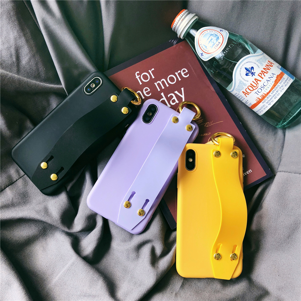 Symbol Of The Brand Botexbling Cute Cat Claw Green Leaves King Queen Tpu Soft Silicone Cover For Iphone 7 7plus 6 6s Plus 6plus 8 8plus Couples Case Fitted Cases Phone Bags & Cases