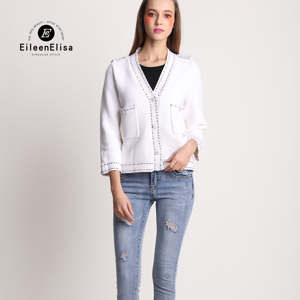 Compare Prices on Elegant White Coat- Online Shopping/Buy Low