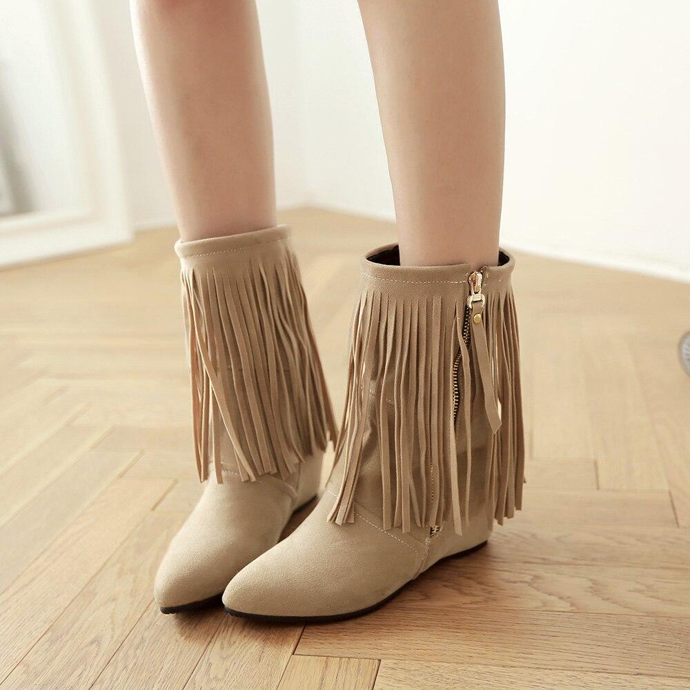 bottes petit-achetez des lots à petit prix bottes petit en