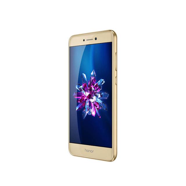 Original Huawei Honor 8 Lite