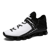 2017 Hot Sales Casual Shoes For Men Fashion Light Breathable Cheap Lace Up Male Shoes Super
