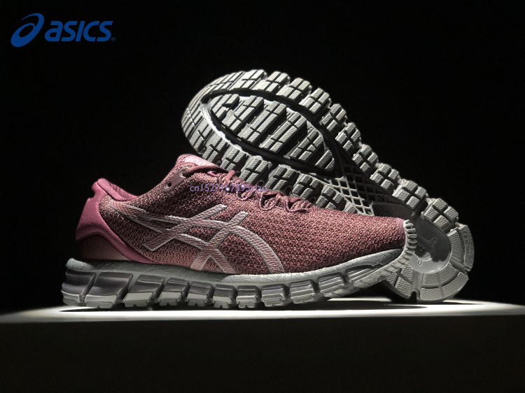 Original Mens Asics Running Shoes New Arrivals Asics ASICS GEL-QUANTUM 360 Mens Sports Shoes Size Eur 40-45Original Mens Asics Running Shoes New Arrivals Asics ASICS GEL-QUANTUM 360 Mens Sports Shoes Size Eur 40-45