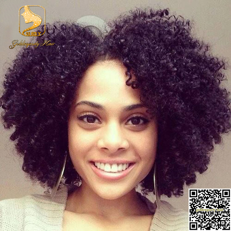 Natural Afro Hair Products Uk