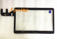 For ASUS UX360 UX360CA Touch Screen Digitizer Glass FP ST133S1000AKM 01X