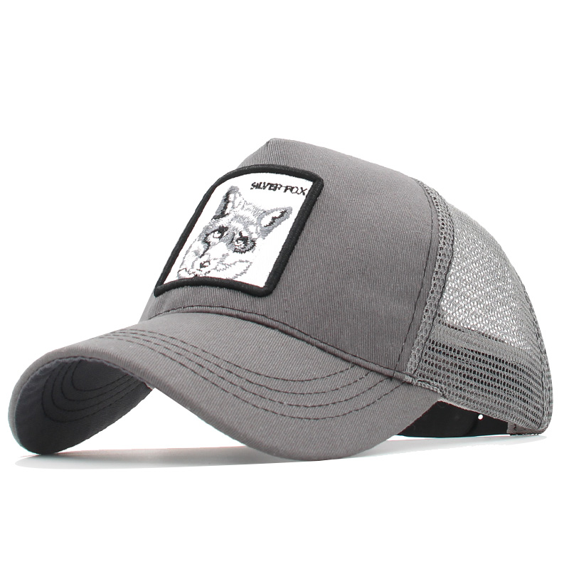 I Dont Need Therapy I Just Need to Go to Key West Women Men Mesh Baseball Cap Adjustable Snapback Beach Hat