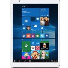 "9.7"" Teclast X98 pro win10+Android 5.0  wifi Tablet PC intel z8500 up to2.24GHz Retina Screen 2048x1536 4GB RAM 64GB"