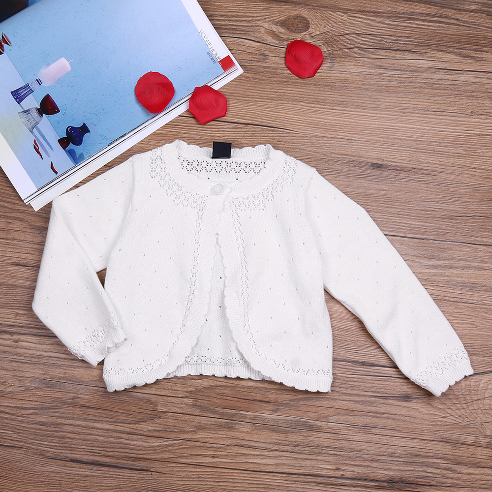 Warm Weeding Sweater