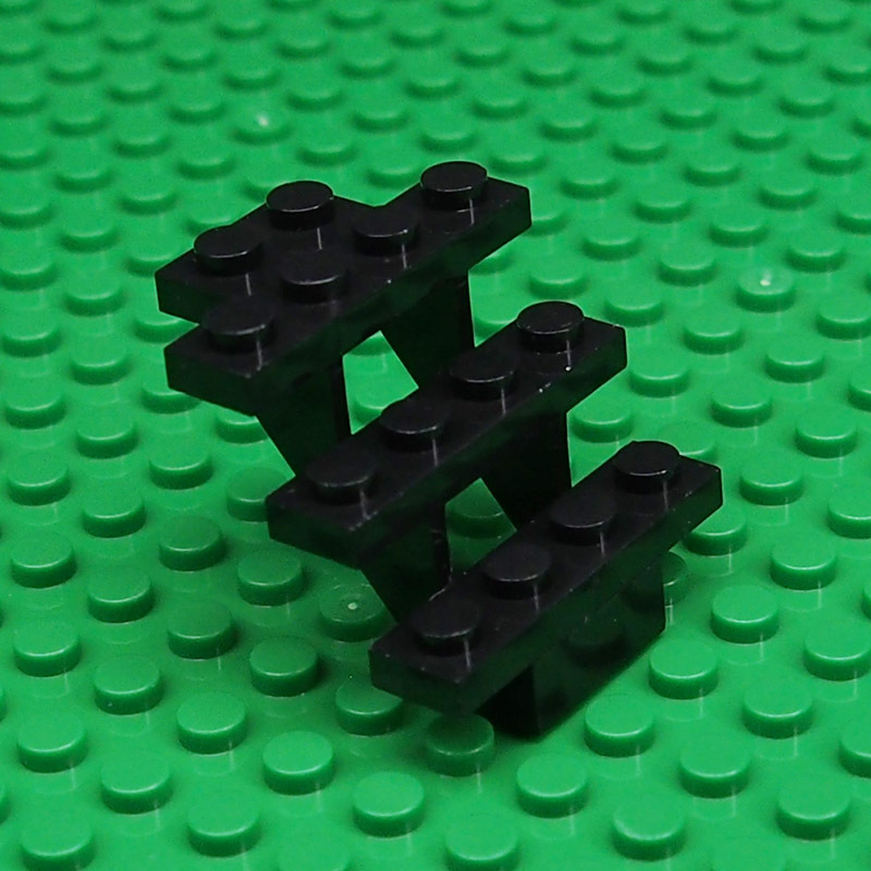 MOC City block Mini Building Blocks Stairs DIY Baseplate Bricks Base Figures compatible legoes toys for children new big size 40 40cm blocks diy baseplate 50 50 dots diy small bricks building blocks base plate green grey blue