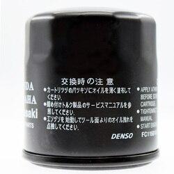 72/kw /Ölfilter HIFLOFILTRO f/ür Suzuki GSX 1200/Inazuma Y A31111/2000/98/PS