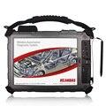 V3.84 vdm ucandas wifi completa do sistema de diagnóstico do carro profissional tablet xplore ix104 com i7 4 gb 128 gb computador