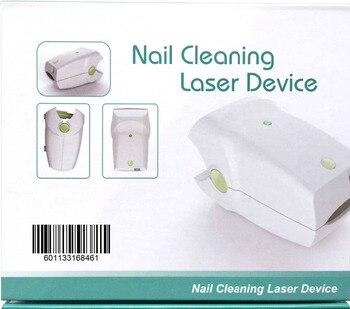 Toe Finger Nail Fungus Treatment Fungus Nail Renewal Treatment Nails Remove Toenail Fungus Nail Repair Treatment