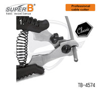 Hot Sale China Bike Tool Kit Professional Cable Cutter TB 4574