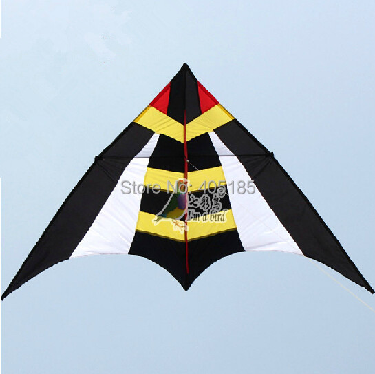 Free Shipping Outdoor Fun Sports The New Kite Resin Rod And Umbrella Cloth Good Material Super Easy To Fly