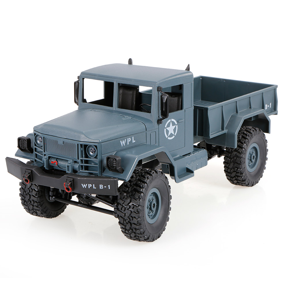 Militar Limo Off-Road descuento 12