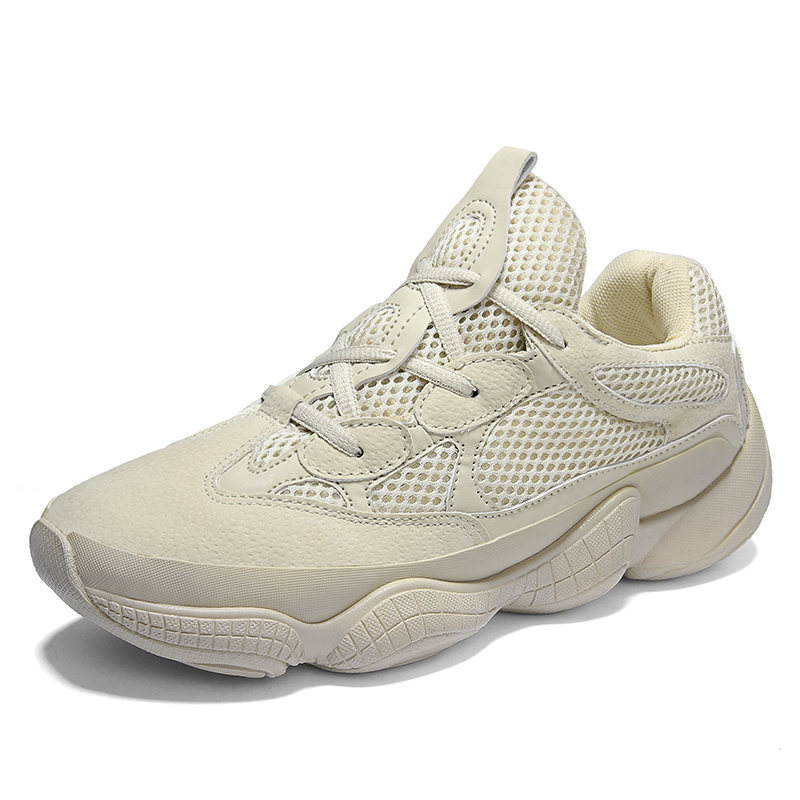 Mvp Boy Luxury Designer inss shoes krampon raf simons sta smithe spor ayakkabi naruto chaussure sport homme Basketball Shoes