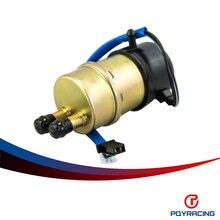 Pqy гонки-новый топливный насос подходит для honda vt700c тень 750 vt750c 700 топливные насосы pqy-dzb11