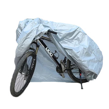 Bicycle Bike Raincover Protective Gear Waterproof Dust Suncreen Outdoor Mountain Road Protector Cover Accessories