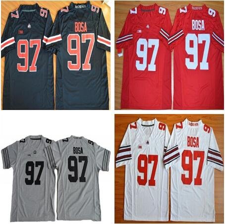 ohio state football jersey 97