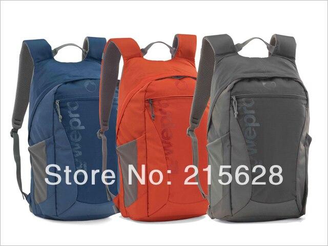 Lowepro Photo Hatchback 22L AW PH22L DSLR font b Camera b font Bag digital slr Backpack