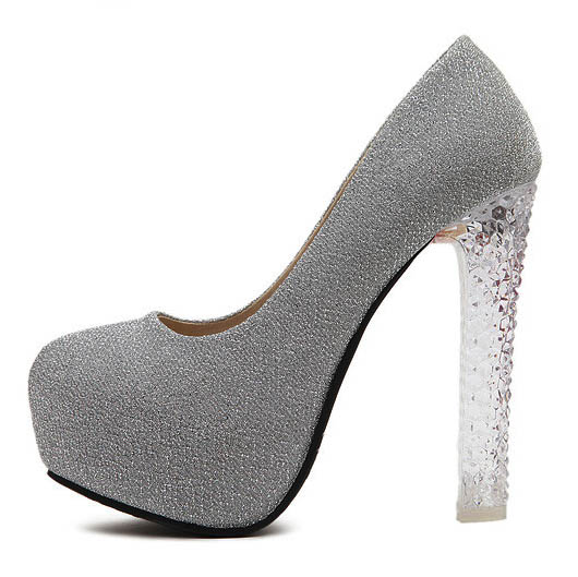 Popular Girls Platform Heels-Buy Cheap Girls Platform Heels lots