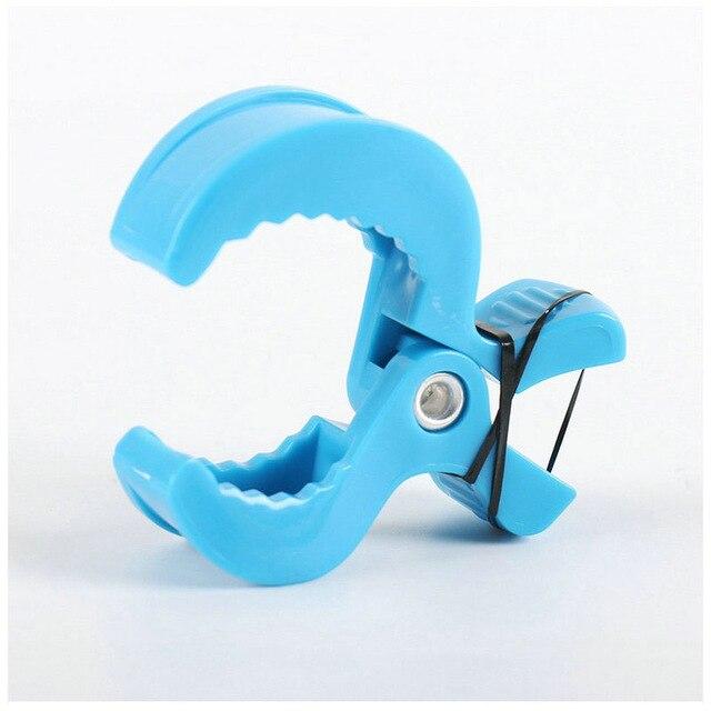 crianca acessorios mordedores clips estacas jogo ginasio 02