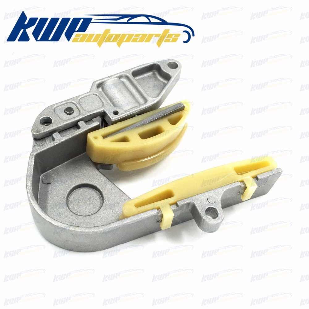 Complete Timing Chain Kit for 02-06 Nissan Altima Sentra 2 5L DOHC QR25DE